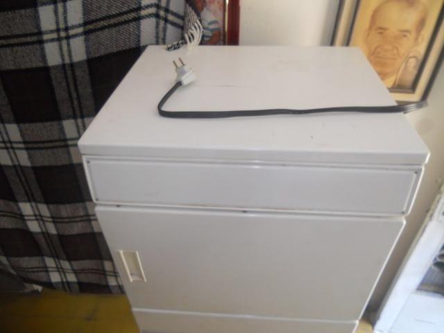 Secadora de roupas,Brastemp,110,v,10 quilos