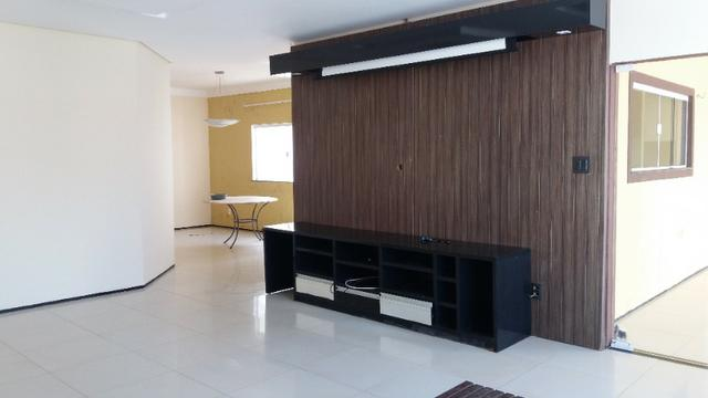 Vendo linda casa no Araçagy - 3223-9301 - * - Foto 2