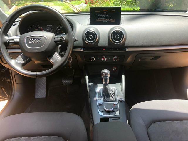 Audi A3 1.4T Sportback - Foto 6