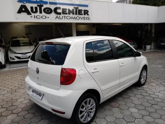 Volkswagen Fox 1.0 i-trend GII  - Foto 6