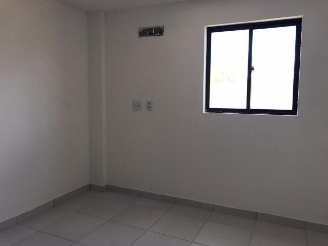 Apart.Térreo Paratibe - C/ITBI,Registros Pagos, 30m² Área externa,02Qtos,1St Códico 3061 - Foto 13