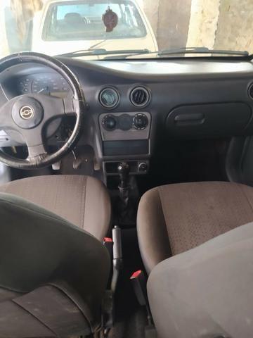 Chevrolet Celta Life 1.0 Mpfi Vhc 8v 5p FLEX - Foto 3