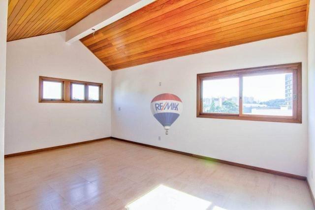 Casas em condomínio excelente relação custo benefício - Foto 2