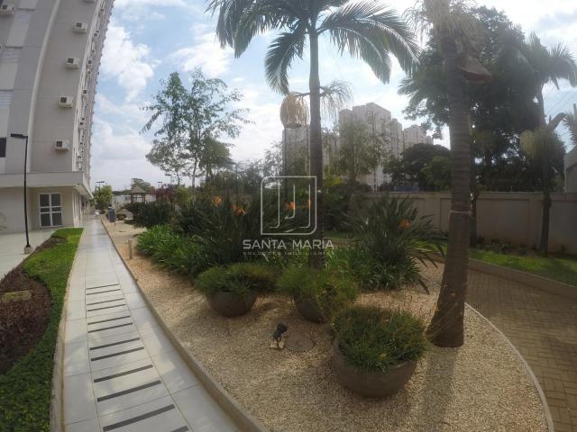 Apartamento para alugar com 2 dormitórios em Republica, Ribeirao preto cod:63808 - Foto 13