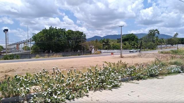 Lotes próximo ao centro de Maranguape. Parcelas à partir de 368,00 mensais.  - Foto 9