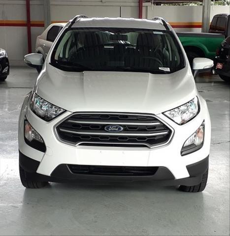 Ford Ecosport 1.5 Ti-vct se - Foto 6