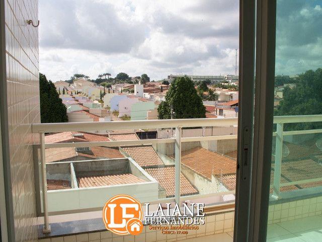 Apartamento à Venda com 02 ou 03 Quartos sendo 01 Suíte no bairro Limoeiro - Foto 6