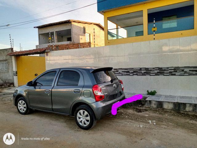 Tamandaré alugo PROMOÇÃO FDS  650,00 - Foto 3