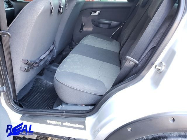 Fiat - Palio Weekend 1.8 Adventure Completa Abaixo Da Fipe Financio Até 48X - Foto 12