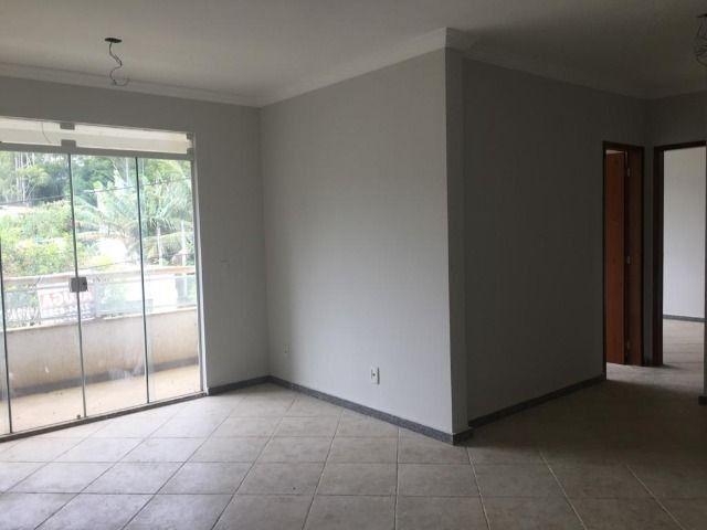 Apartamentos e lojas para locação - Foto 3