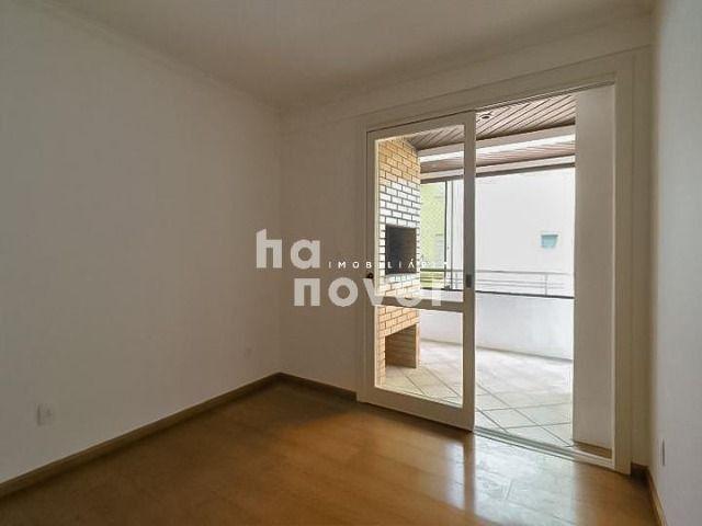 Apartamento Central à Venda 3 Dorm (1 Suíte), Sacada c/ Churrasqueira, Elevador - Foto 3
