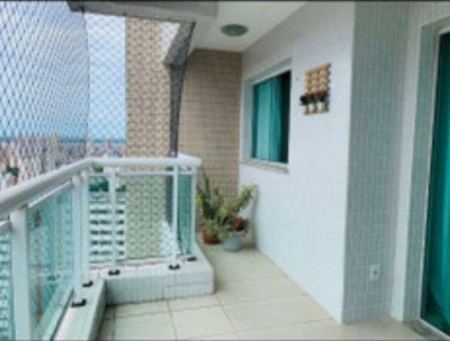 Vende-se Apartamento no Ed. Torre Umari - Foto 4
