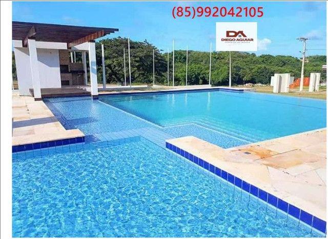Caponga=Cascavel // compre seu terreno agora // - Foto 8