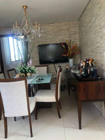 Casa no Alphaville Mirante para Vender  - Foto 2