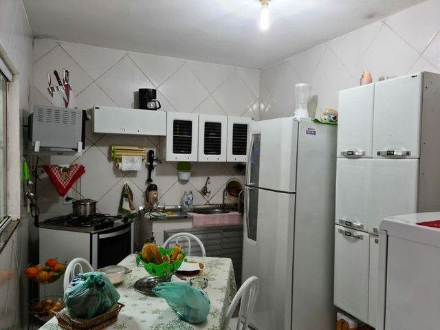 Imobiliária Nova Aliança!!! Vende Triplex na Rua 12 de Outubro em Muriqui  - Foto 11
