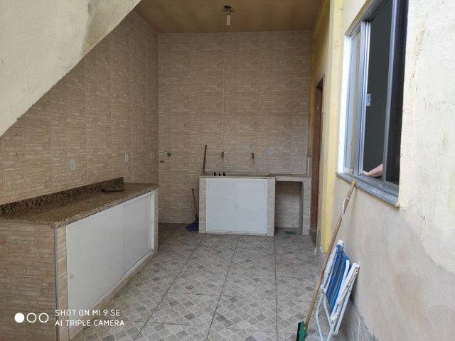 Tomazinho - Casa - Cep: 25525522 - Foto 14