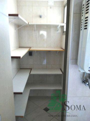 Excelente apartamento 03 dormitórios - Vila Nova - Foto 11