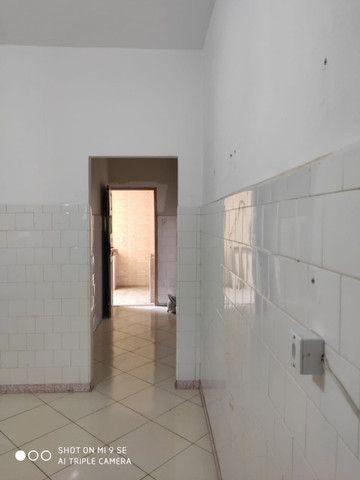 Tomazinho - Casa - Cep: 25525522 - Foto 8
