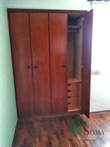 Excelente apartamento 03 dormitórios - Vila Nova - Foto 5