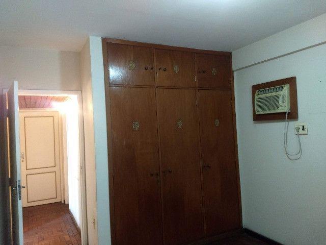Apartamento 02 quartos Rose e Silva - Aflitos - Foto 14