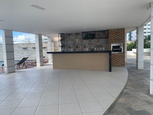 Apartamento para locação no bairro do catolé - Foto 15