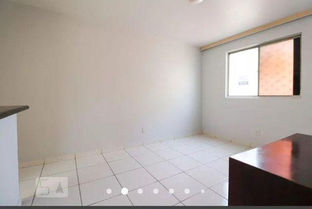 Alugo apartamento 2q Vila Alpes  - Foto 7