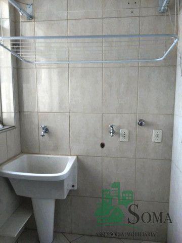 Excelente apartamento 03 dormitórios - Vila Nova - Foto 12