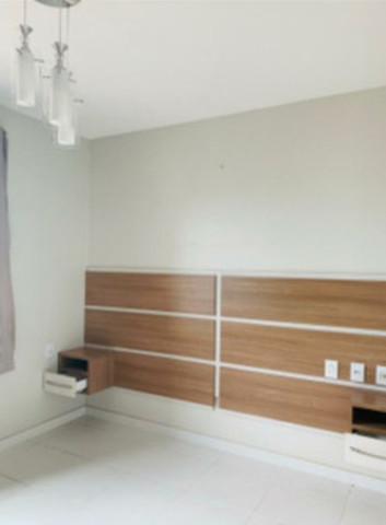 Vende-se Apartamento no Ed. Torre Umari - Foto 5