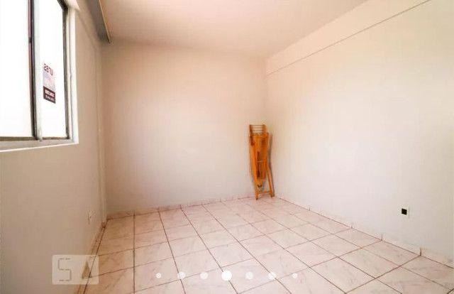 Alugo apartamento 2q Vila Alpes  - Foto 9