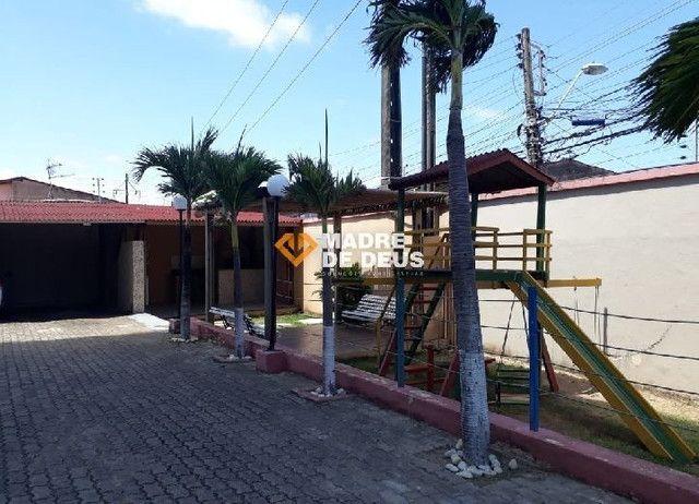 Apartamento no São João do Tauape com 3 dormitórios sendo 2 suítes e 119m²  - Foto 16