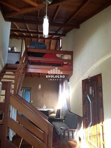 Casa à venda com 3 dormitórios em Balneário estreito, Florianópolis cod:7138 - Foto 4