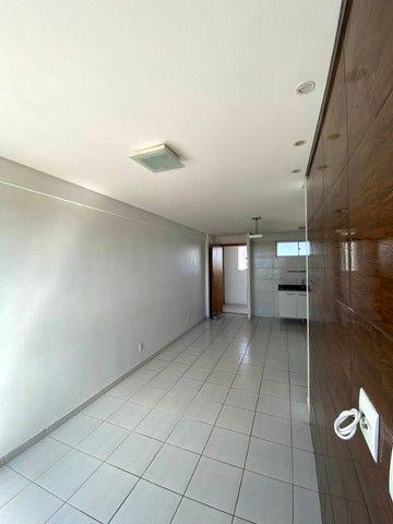 Vendo Excelente Apartamento no Edifício Sorrento. 2/4 Nascente  - Foto 6
