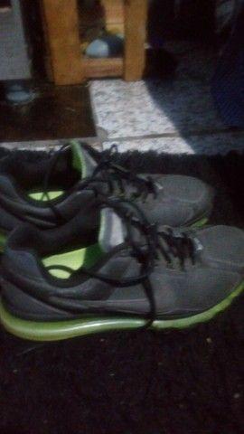 Tenis Nike _original - Foto 2