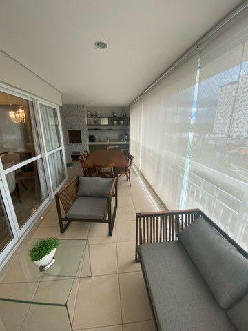 Apartamento Bairro Quilombo 3 suítes  - Foto 4