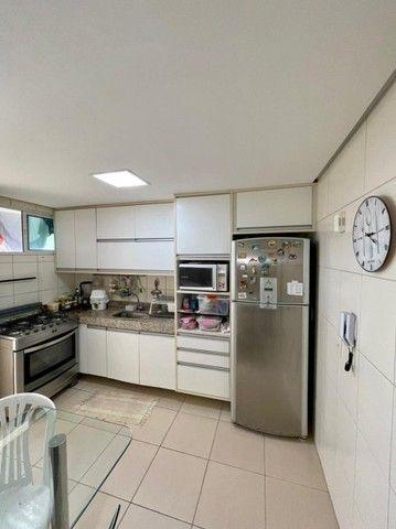 Apartamento, Vender - 000211 - Foto 6