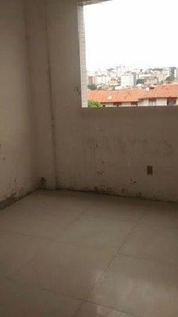 Apartamento à venda, Serrano, Belo Horizonte. - Foto 8