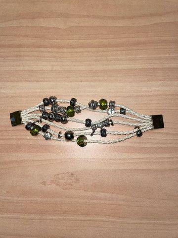 Pulseira / bracelete  - Foto 3