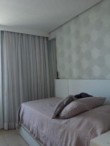 Apartamento no Altiplano com 3 quartos, prédio com academia e salão de festas!!! - Foto 4