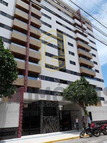 Apartamento à venda, Jatiúca, Maceió. - Foto 12