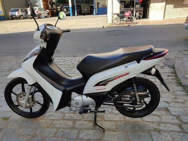Honda biz 125 (raridade) - Foto 2