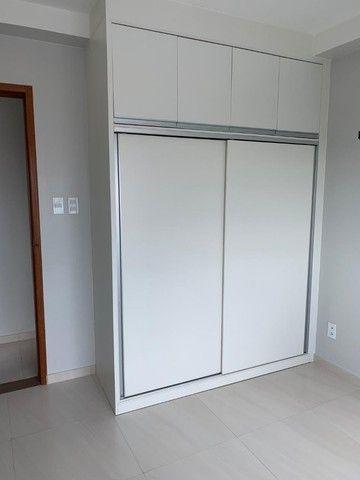 Apartamento 2 Quartos · Cond Maximino Correa. Centro