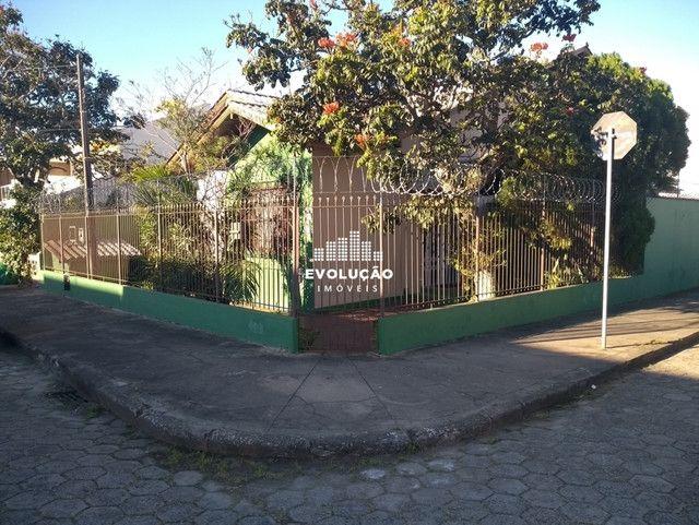 Casa à venda com 3 dormitórios em Balneário estreito, Florianópolis cod:7138 - Foto 2