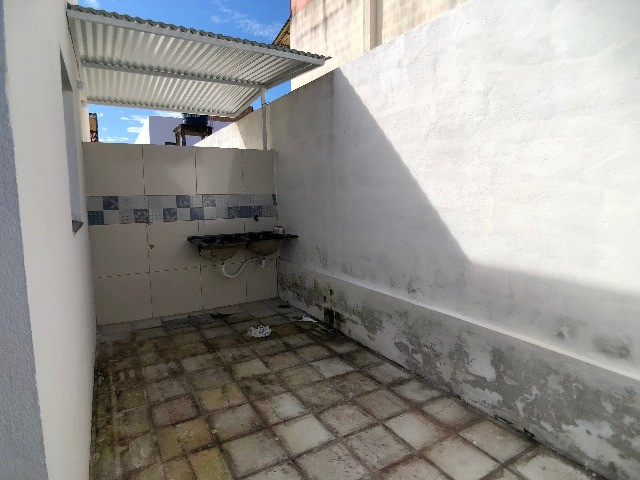 Casa no Valanetina com 2 quartos Proximo da Villa Olimpica e City Parque - Foto 13