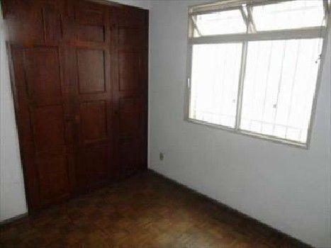 Apartamento à venda, Coração Eucarístico, Belo Horizonte. - Foto 16