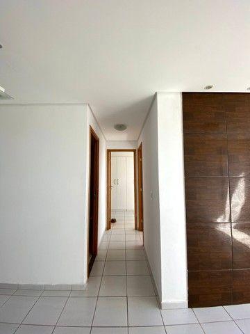 Vendo Excelente Apartamento no Edifício Sorrento. 2/4 Nascente  - Foto 7