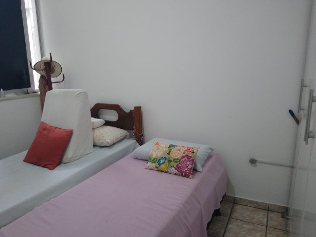 Apartamento para venda com 70 m² com 2 quartos no Dois de Julho - Salvador - BA - Foto 6