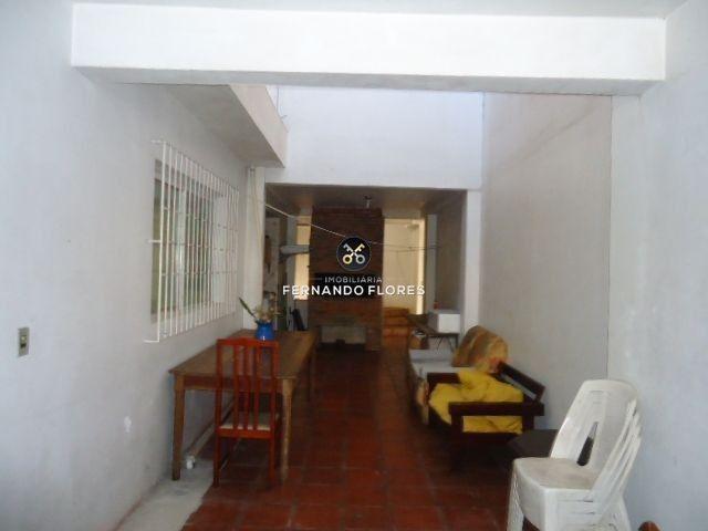 Santa Maria - Casa Padrão - Centro - Foto 4