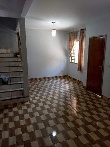 Casa, Parque Amazônia, Goiânia - GO | 907646 - Foto 5