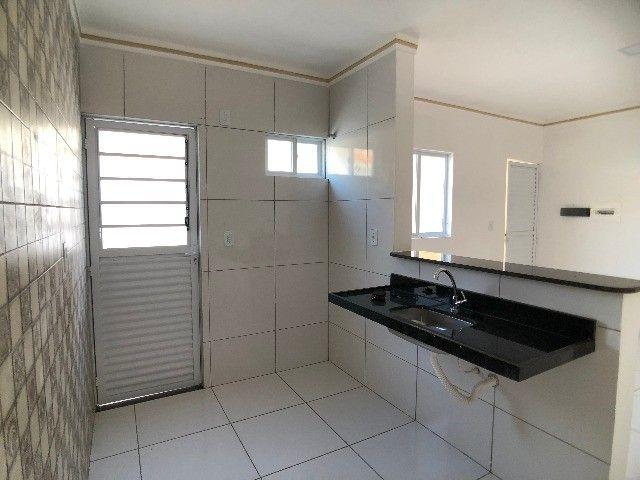 Casa no Valanetina com 2 quartos Proximo da Villa Olimpica e City Parque - Foto 5