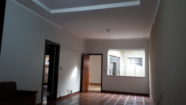 Casa - 303,5m² (área construída + terreno) - 3 quartos - Centro - Foto 3